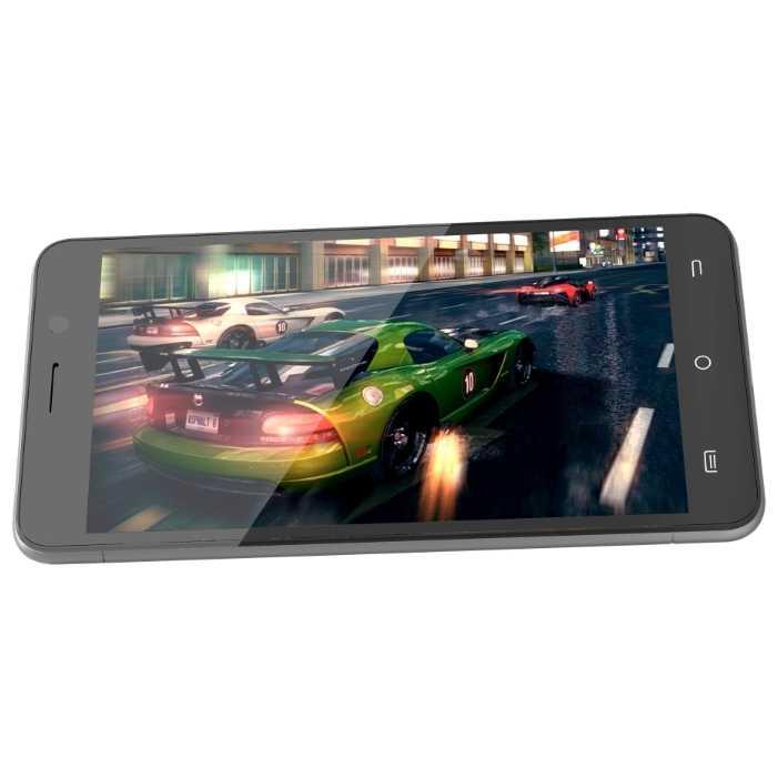 Замена экрана смартфона archos 50 oxygen plus — купить, цена и характеристики, отзывы