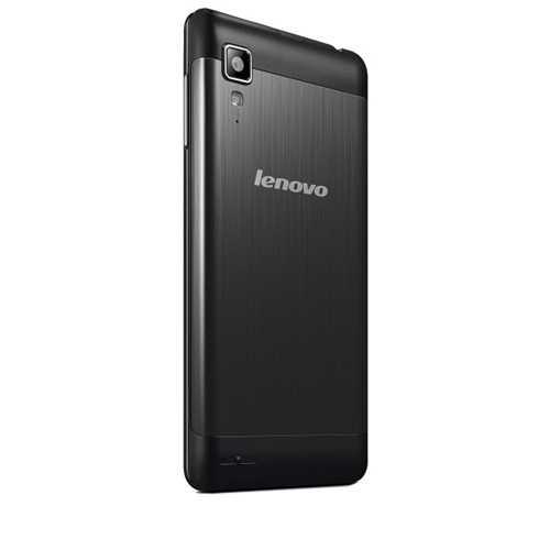 Lenovo p780 4gb (черный) - купить  в самара, скидки, цена, отзывы, обзор, характеристики - мобильные телефоны