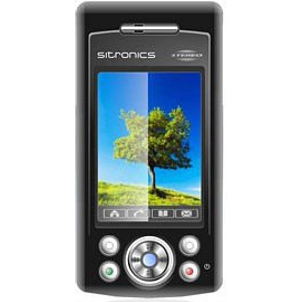 Sitronics sm-4150