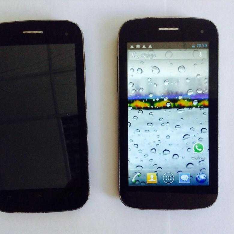 Смартфон fly iq450 horizon black - купить | цены | обзоры и тесты | отзывы | параметры и характеристики | инструкция