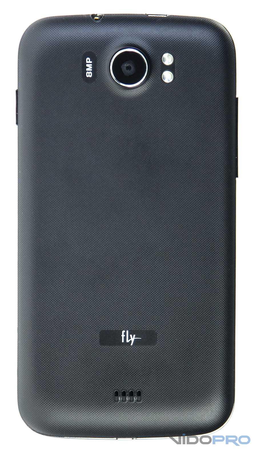 Смартфон fly iq450 horizon купить по акционной цене , отзывы и обзоры.