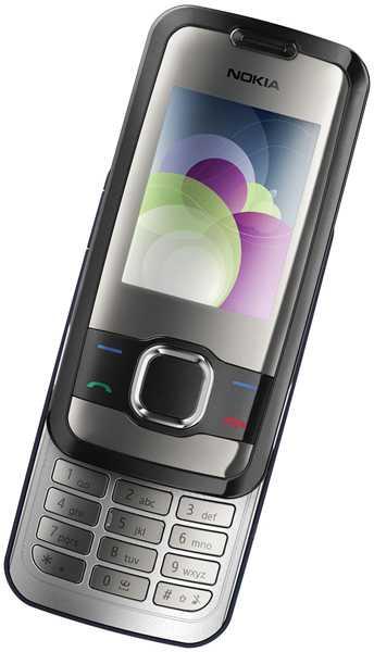 Nokia 7610 supernova - купить  в тюмень, скидки, цена, отзывы, обзор, характеристики - мобильные телефоны