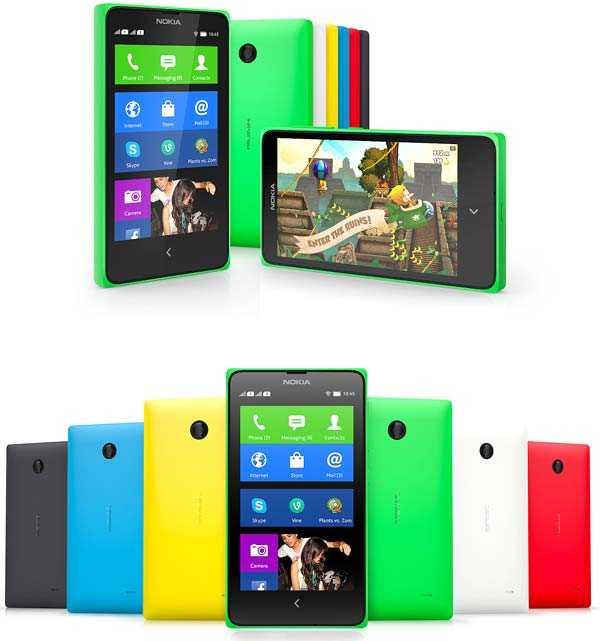 Nokia x+ dual sim - купить , скидки, цена, отзывы, обзор, характеристики - мобильные телефоны